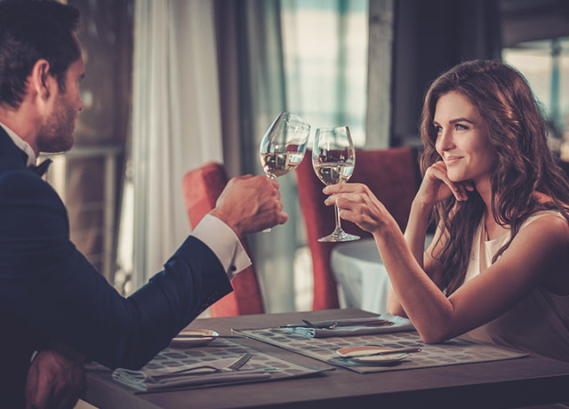bangalore dating services