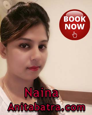 independent bangalore escorts