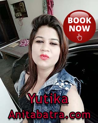 female bangalore escorts